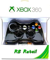 RB Wireless Controller for X Box 360