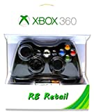#9: RB Wireless Controller for X Box 360