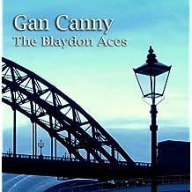 Gan Canny