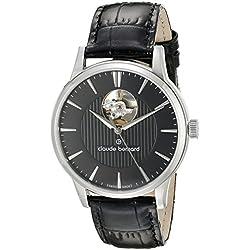 Reloj - Claude Bernard - Para - 85017 3 NIN