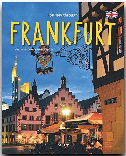 journey-through-frankfurt-reise-durch-frankfurt-ein-bildband-mit-uber-210-bildern-sturtz-verlag-jour