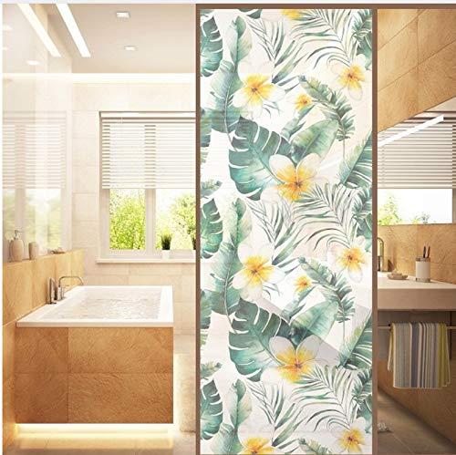 Glasschiebetür für badezimmer | Was-Einkaufen.de