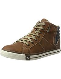 Da itCerniera Scarpe Sneaker Borse Amazon UomoE nwPX08Ok