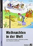 ISBN 3403203719