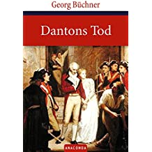 Dantons Tod (German Edition)