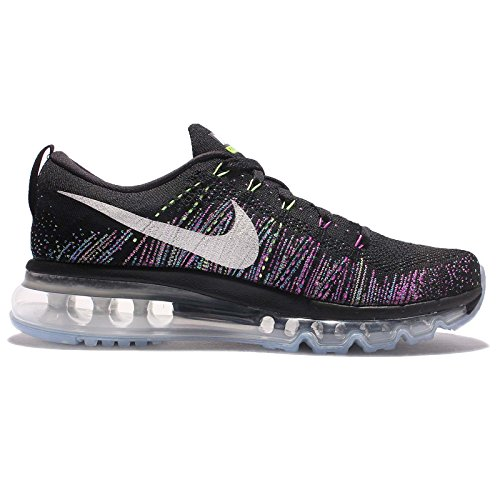Nike 620659-007, Scarpe da Trail Running Donna Nero