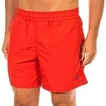 ee22e4588409 RALPH LAUREN - Maillot de bain - maillot de bain corail