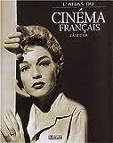 Atlas du Cinéma français - L'Âge d'or