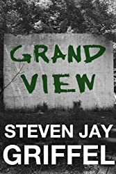 GRAND VIEW (David Grossman Series Book 3) (English Edition)