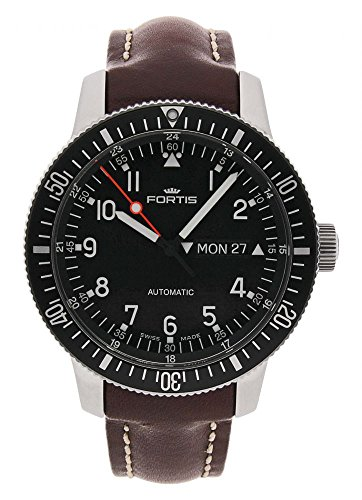 fortis-b-42-official-cosmonauts-day-date-automatic-6471011-l16