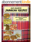 Our Favorite Jamaican Recipes (English Edition)