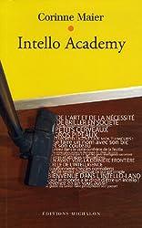 Intello Academy