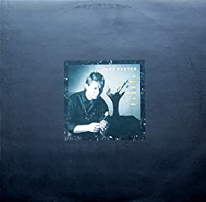 The Flower That Shattered the Stone [Vinyl LP] [Schallplatte]