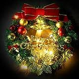 AX-ornament Guirnalda de Navidad Decorado Adornos navideños Decoraciones/bulbos tienen4