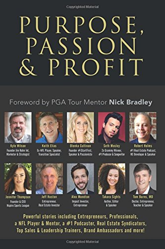 Read pdf purpose passion profit kyle wilson 65ytf78uyr6 read purpose passion profit online book by kyle wilson full supports all version of your device includes pdf epub and kindle version fandeluxe Choice Image
