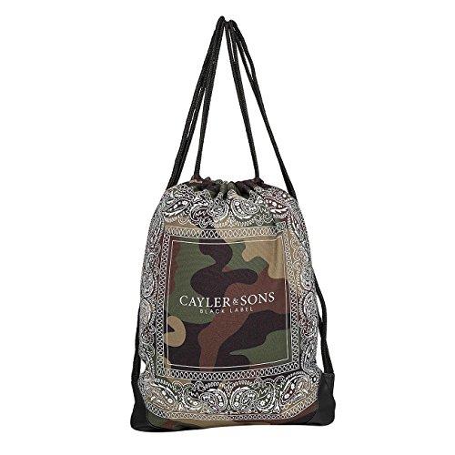 cayler-sons-herren-accessoires-beutel-black-label-paiz-camouflage-one-size