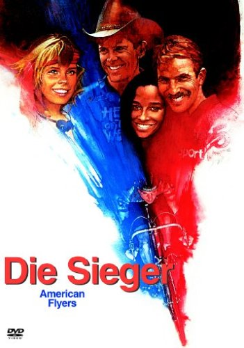 die-sieger-american-flyers-edizione-germania