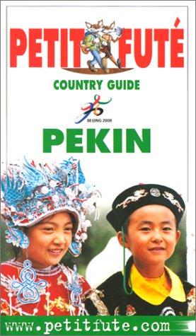 Pékin 2002