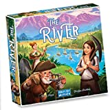 Asmodee The River