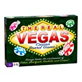 Real Vegas