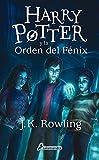 ISBN 8498386985