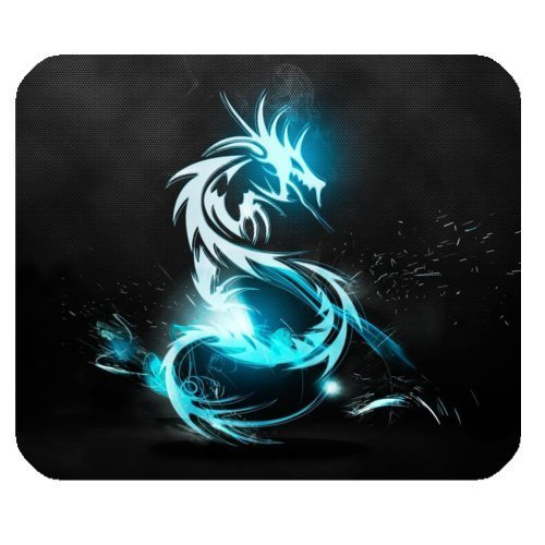 tapis-de-souris-tapis-de-souris-design-unique-cool-blue-dragon-bleu-tapis-de-souris-gaming