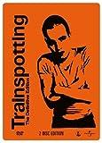 Trainspotting (SE Limited Edition, kostenlos online stream