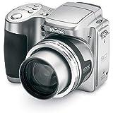 Kodak EasyShare Z740 Appareil Photo Numérique 5,0 MP