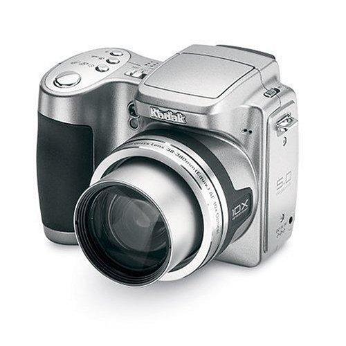kodak-easyshare-z740-appareil-photo-numerique-50-mp