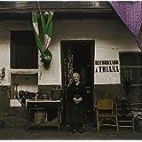 Recordando a Triana [2lp/CD] [Vinilo]