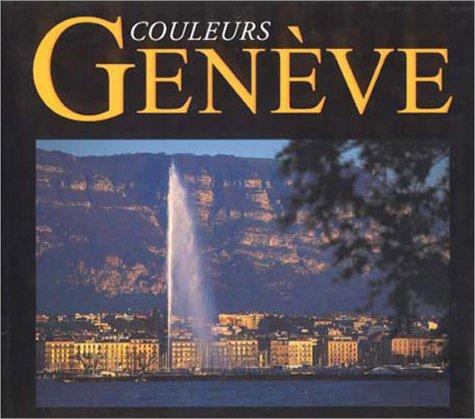 Couleurs Genève