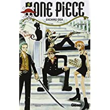 One piece - Edition originale Vol.6