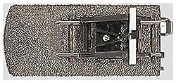 Märklin 24978 - Prellbock Mit Beleuchtung