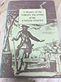 A history of the Virgin Islands of the United States -