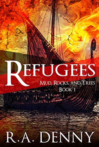 refugees-mud-rocks-and-trees-book-1