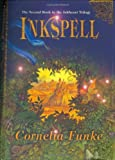 Inkspell (Chemie-Labor) (Inkheart Trilogy)