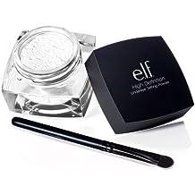 e.l.f. Studio alta definición undereye herramienta polvo 81510Sheer by e.l.f. cosméticos