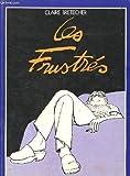 Les frustres - LES FRUSTRES