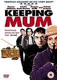 Keeping Mum [Import anglais]