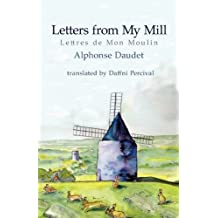 Letters from My Mill