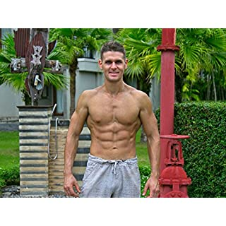 2 Simple Steps To Create Impressive Six Pack Abs