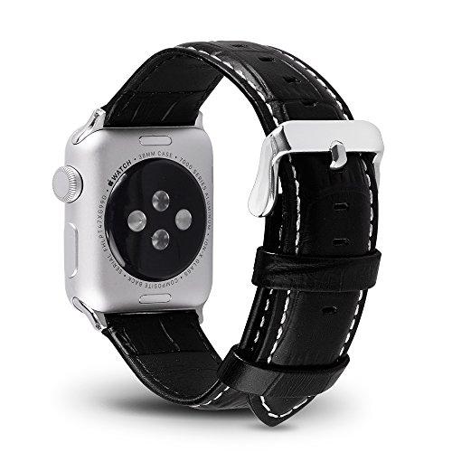 apple-watch-armband-fullmosar-bosin-bambus-textur-hauptschicht-rindsleder-lederarmband-mit-konvexem-