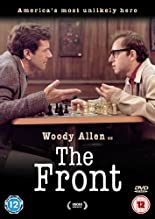 The Front [UK Import] hier kaufen