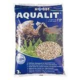 Aqualit 3L environ 2kg