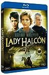 Lady Halcon [Blu-ray]...