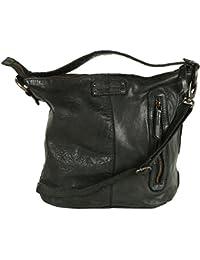 Amazon.co.uk  Gianni Conti - Handbags   Shoulder Bags  Shoes   Bags 99a1207b73c