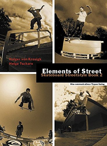 elements-of-street-skateboard-streetstyle-book-2