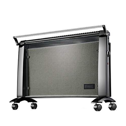 Sxet riscaldatore elettrico multifunzionale a pellet riscaldante elettrico per ufficio