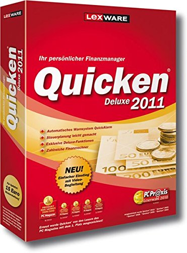 lexware-quicken-deluxe-2011