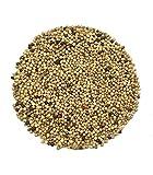 LaCasadeTé - Pimienta blanca en granos - Envase: 100 g